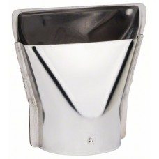 Стеклозащитное сопло 50 мм, 33,5 мм Bosch 1609201796