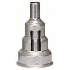 Понижающее сопло 9 мм Bosch 1609201797