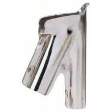 Сварочный наконечник 10 мм Bosch 1609201798