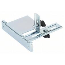 Параллельный упор Bosch 2607000102