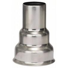 Понижающее сопло 20 мм Bosch 1609201648