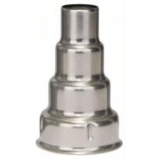 Понижающее сопло 14 мм Bosch 1609201647