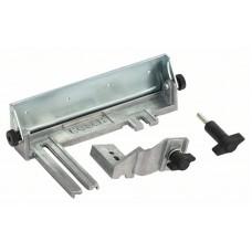 Параллельный и угловой упор Bosch 2607001079