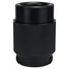 Адаптер 2 предм. 35 мм Bosch 1609390474