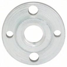 Круглая гайка для полировального тканевого круга 115 - 150 мм Bosch 1603340015