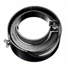 Защитный кожух для кольцевых шлифкругов – Bosch 1605510181