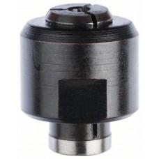 Цанговый патрон с зажимной гайкой 3 мм Bosch 2608570082