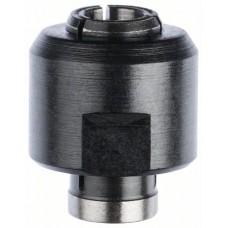 Цанговый патрон с зажимной гайкой 8 мм Bosch 2608570086
