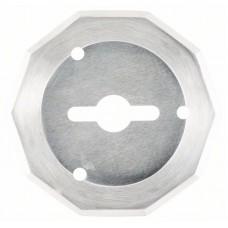 Верхний нож GUS 9,6 V Bosch 2608635126
