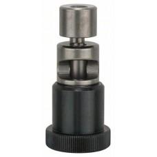 Матрица для плоского листового материала GNA 1,3/1,6/2,0 Bosch 2608639900