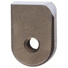 Нижний нож GSC 3,5/4,5 Bosch 3608635002