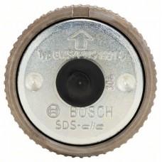 Быстрозажимная гайка Bosch 1603340031