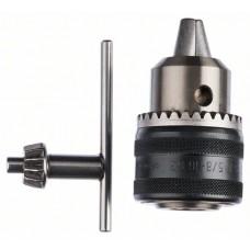 Кулачковый патрон до 16 мм 3-16 мм, 5/8' - 16 Bosch 1608571056