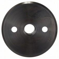 Круглая гайка для прямых кругов Bosch 1603345034