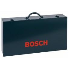 Металлический чемодан 575x120x340 мм Bosch 1605438033