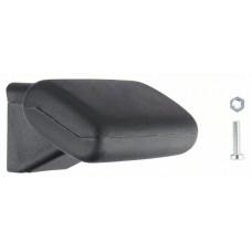 Рукоятка Bosch 1607000916