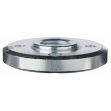 Зажимная гайка Bosch 1603340040
