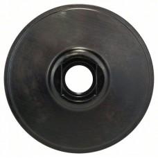 Фланец полировального тканевого круга Bosch 1605703028