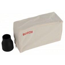 Пылесборный мешок Bosch 2605411035