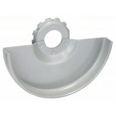 Защитный кожух без крышки 125 мм Bosch 2605510101
