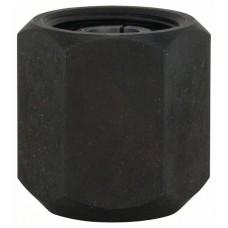 Цанговый патрон 6 мм, 19 мм Bosch 2608570100