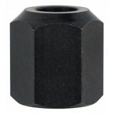 Цанговый патрон 1/4', 19 мм Bosch 2608570101
