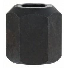 Цанговый патрон 8 мм, 19 мм Bosch 2608570102