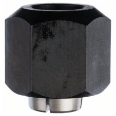 Цанговый патрон 6 мм, 24 мм Bosch 2608570103