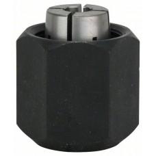 Цанговый патрон 1/4', 24 мм Bosch 2608570104