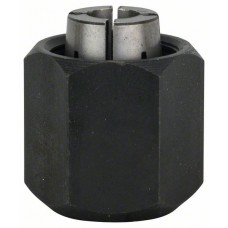 Цанговый патрон 8 мм, 24 мм Bosch 2608570105