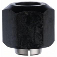 Цанговый патрон 12 мм, 24 мм Bosch 2608570107
