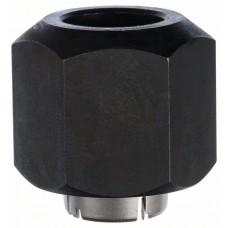 Цанговый патрон 1/2', 24 мм Bosch 2608570108