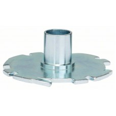 Копировальная втулка 13 мм Bosch 2609200138