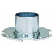 Копировальная втулка 24 мм Bosch 2609200140
