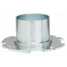 Копировальная втулка 27 мм Bosch 2609200141