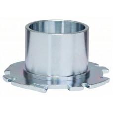 Копировальная втулка 30 мм Bosch 2609200142