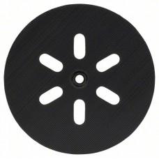 Тарельчатый шлифкруг среднезерн., 150 мм Bosch 2608601052