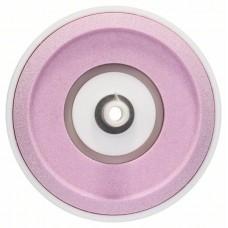 Запасной заточный круг для насадки для заточки сверл Bosch 2608600029