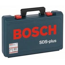 Пластмассовый чемодан 420x285x108 мм Bosch 2605438294