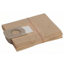 Бумажный мешок Bosch 2605411061