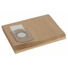 Бумажный мешок Bosch 2605411062