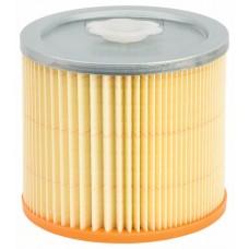 Складчатый фильтр 3600 куб. см, 190x165 мм Bosch 2607432001