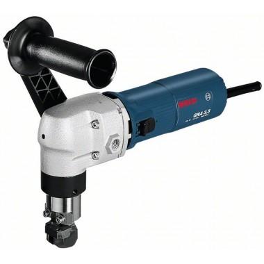 Высечные ножницы Bosch GNA 3,5 (0601533103)