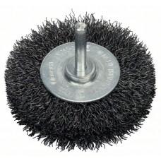 Кольцевая щетка 75 мм, 0,3 мм, 16 мм Bosch 2608622053
