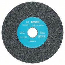 Шлифкруг для точила 200x32 мм, 36 Bosch 2608600111