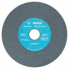 Шлифкруг для точила 200x32 мм, 60 Bosch 2608600112