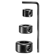 Ограничитель глубины 6; 8; 10 мм Bosch 2607000548
