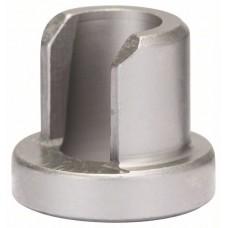 Матрица для волнистых и почти любых трапециевидных листовых металлов GNA 16 Bosch 2608639028