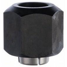 Цанговый патрон 10 мм, 24 мм Bosch 2608570125