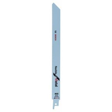 Пильное полотно S 1122 AF Flexible for Metal Bosch 2608656018